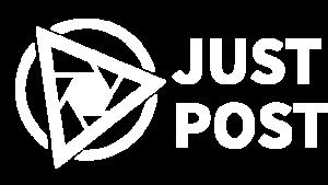 Justpost